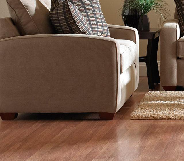 Sherman Furniture Rental Serving New York